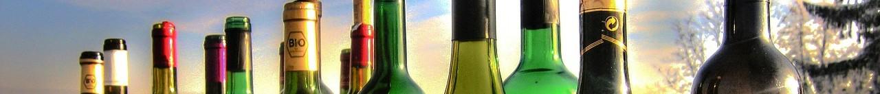 alkolismus-64162_1280