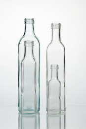 glas-066