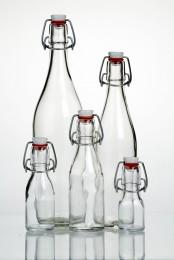 glas-065