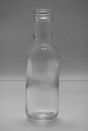 Drank Miniatuur 50Ml