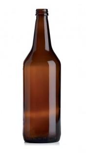 75cl bierflessen 2