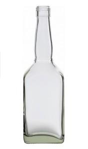 Whiskey_2